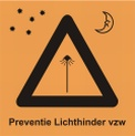 logo Preventie Lichthinder www.preventielichthinder.be